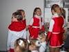 eroffnung-weihnachtsmarkt-2016_01
