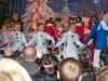 eroffnung-weihnachtsmarkt-2016_15
