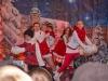 eroffnung-weihnachtsmarkt-2016_23