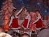 eroffnung-weihnachtsmarkt-2016_25