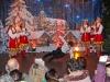 eroffnung-weihnachtsmarkt-2016_40