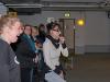 generalprobe-welttanztag-2017_10