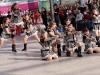 haus-garten-freizeit-2010_32