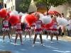 Körnerhaus Fest 2007