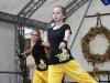 leipziger-markttage-2015_34
