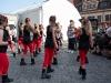 leipziger-markttage-2016_09