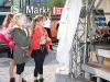 leipziger-markttage-2016_26