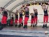 leipziger-markttage-2016_41