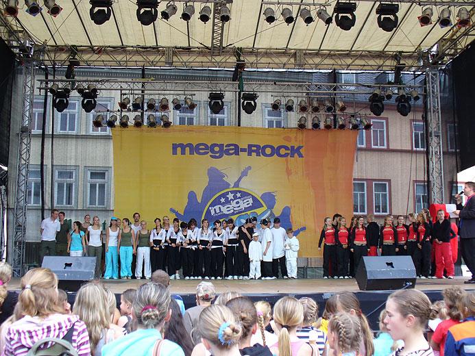 rudolstadt07_01