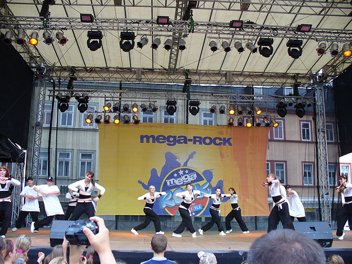 rudolstadt07_08