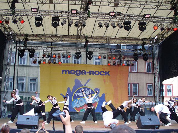 rudolstadt07_09