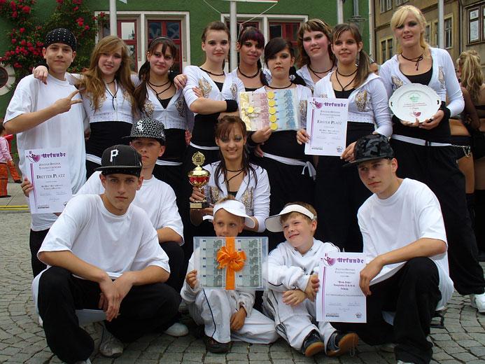 rudolstadt07_14