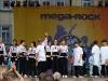 rudolstadt07_05
