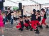 stadtfest-markkleeberg-2017_02