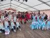 stadtfest-markkleeberg-2017_03