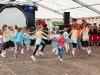 stadtfest-markkleeberg-2017_08