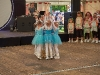 stadtfest-markkleeberg-2017_09