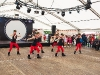 stadtfest-markkleeberg-2017_17