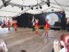 stadtfest-markkleeberg-2017_32