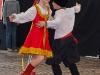 stadtfest-markkleeberg-2017_34