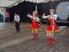 stadtfest-markkleeberg-2017_36