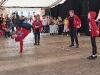 stadtfest-markkleeberg-2017_57