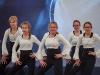 stadtfest-markkleeberg-2017_67