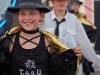 stadtfest-markkleeberg-2017_80