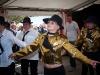 stadtfest-markkleeberg-2017_87