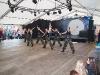 stadtfest-markkleeberg-2017_96
