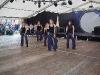 stadtfest-markkleeberg-2017_99c