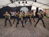 stadtfest-markkleeberg-2017_99f