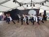 stadtfest-markkleeberg-2017_99g