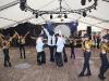 stadtfest-markkleeberg-2017_99j