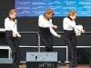 stadtteilfest-paunsdorf-2016_03