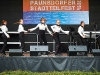stadtteilfest-paunsdorf-2016_04