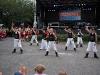 stadtteilfest-paunsdorf-2016_35