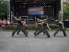 stadtteilfest-paunsdorf-2016_46