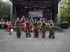 stadtteilfest-paunsdorf-2016_49