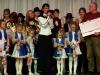 T.A.B.U. Gala 2005