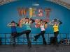 westfest-2016_03