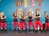 westfest-2016_15