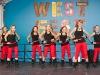 westfest-2016_16