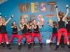 westfest-2016_18