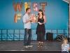 westfest-2016_33