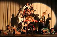gala2005_1_small