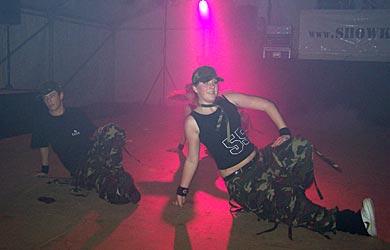 Otterwisch 2007