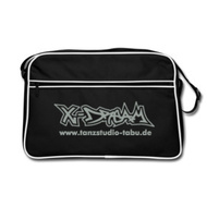 X-Dream-Tasche