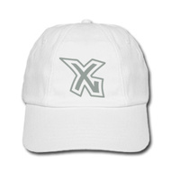 X-Dream-Cap