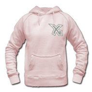 X-Dream-Sweatshirt-Girls